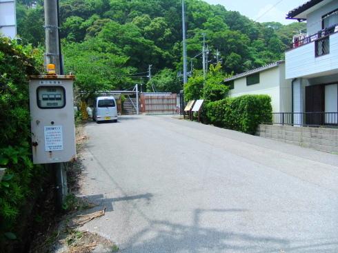 H26.太東崎(1)-6