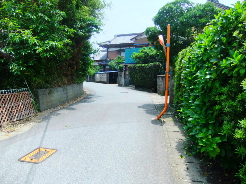 H26.太東崎(1)-7