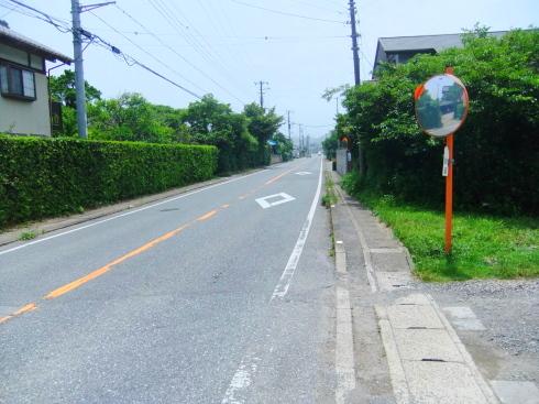 H26.太東崎(1)-9