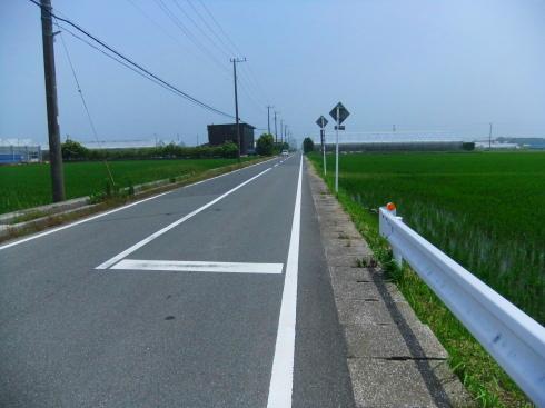 H26.太東崎(1)-15