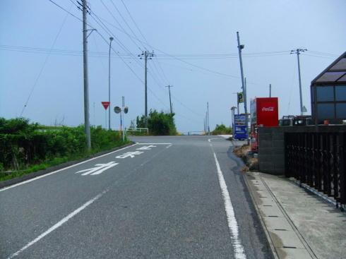 H26.太東崎(1)-17