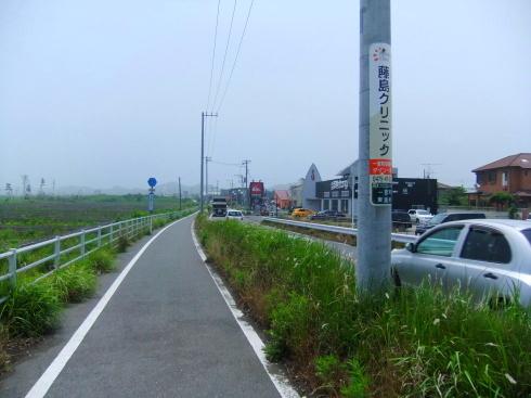 H26.太東崎(1)-19