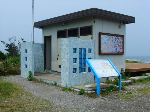 H26.太東崎(1)-39