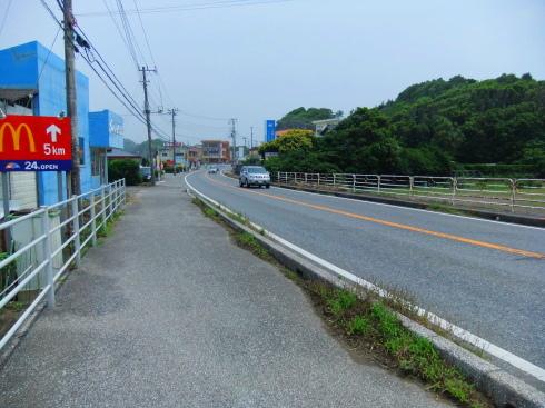 H26.太東崎(2)-17
