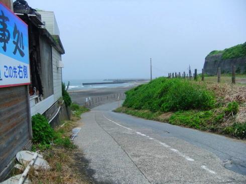 H26.太東崎(3)-3