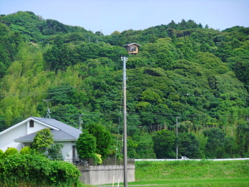 H26.太東崎(4)-9