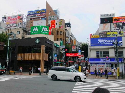 H26.神楽坂(1)-5