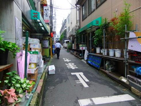 H26.神楽坂(1)-7