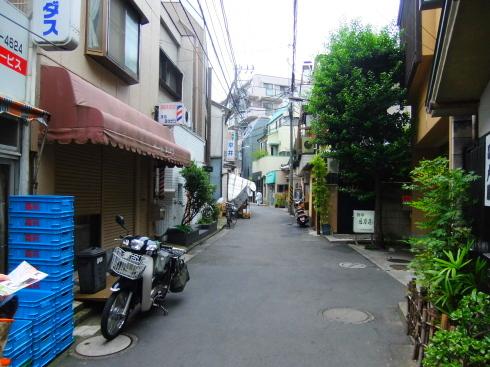 H26.神楽坂(1)-8