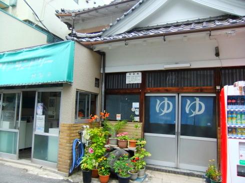H26.神楽坂(1)-9