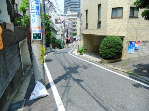 H26.神楽坂(1)-29
