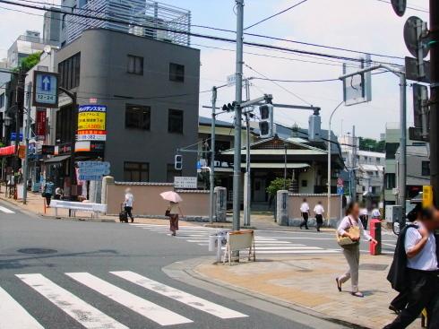 H26.神楽坂(1)-31
