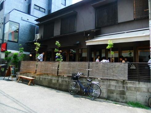 H26.神楽坂(2)-4