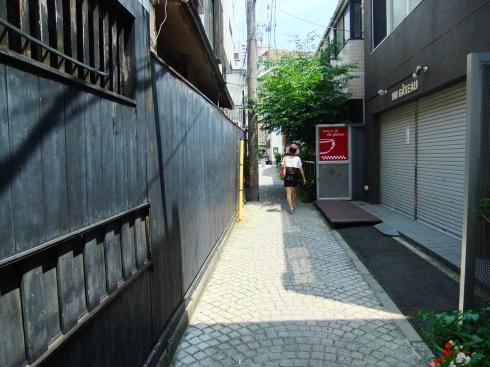 H26.神楽坂(2)-10