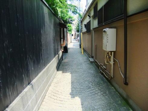 H26.神楽坂(2)-13