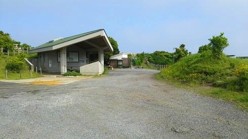 H26.太東崎(4)-13