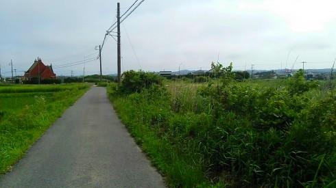 H26.太東崎(5)-3