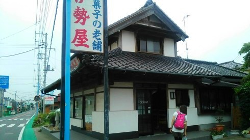 H26.太東崎(5)-13