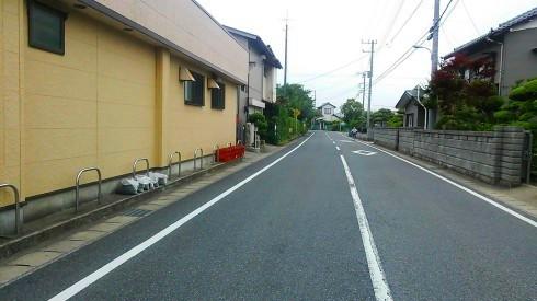 H26.太東崎(5)-16
