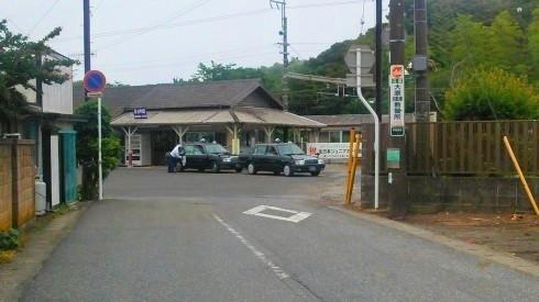 H26.太東崎(5)-17
