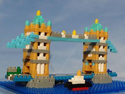 タワーブリッジ(NBH_065)