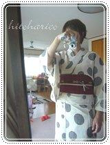 2014浴衣