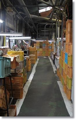こけし工場2