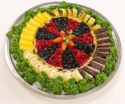 foodpic4506250.jpg