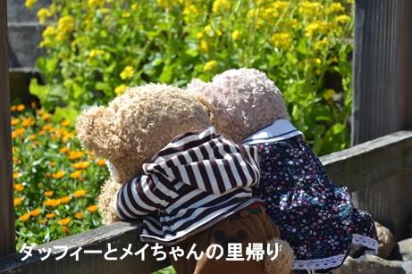 2014-3-22 3-24用 (1)