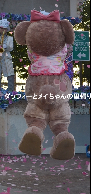 2014-4-5 -- 4-25用 (1)