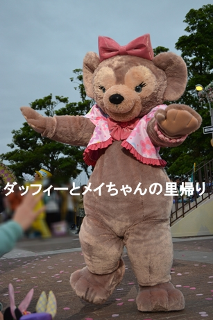 2014-5-6 5-6用 (2)