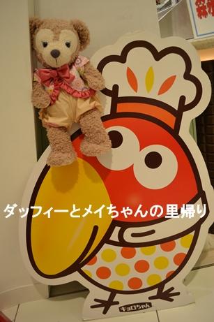 2014-5-10 5-11用 (1)