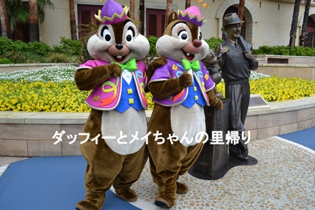 2014-5-13 5-14用 (3)