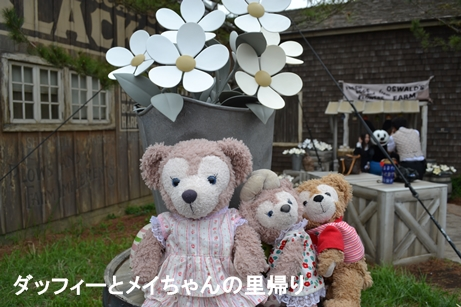 2014-5-13 5-15用 (2)