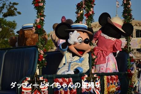 2014-5-10 5-23用 (4)