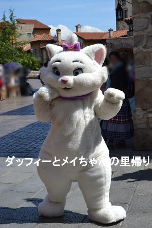 2014-5-18 5-28用 (7)