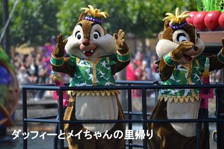 2014-7-28 8-29用 (3)