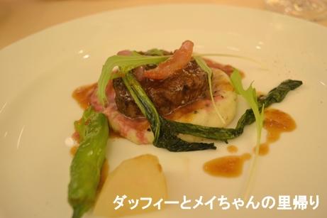2014-8-16-17 マイ・アニバーサリーストーリー 料理編 (10)
