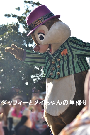 2014-9-13 9-15用 (1)