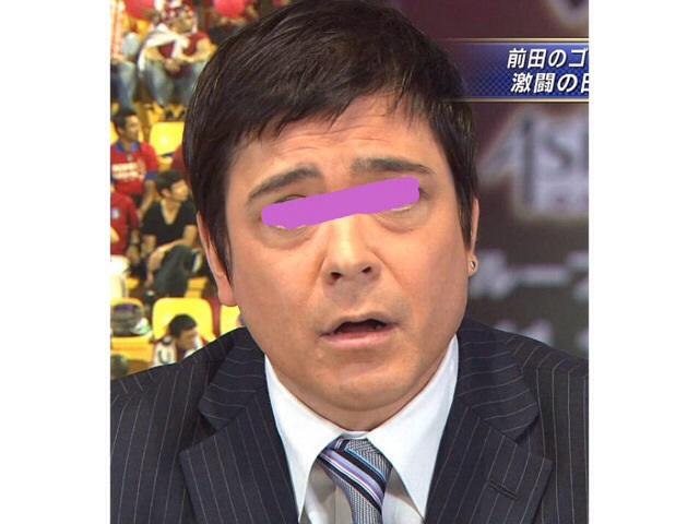 ハニッポン