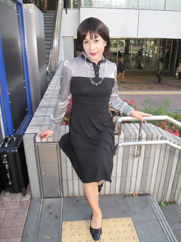 090426新横浜(2)
