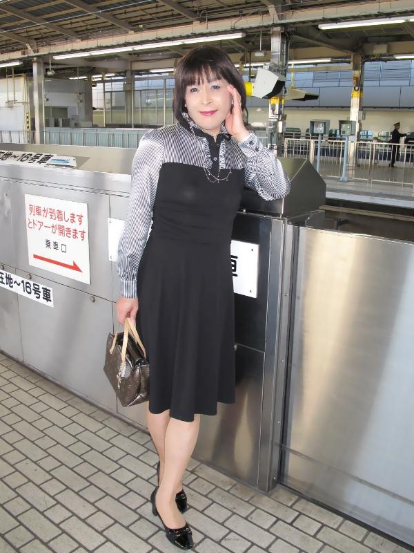 090426新横浜(5)
