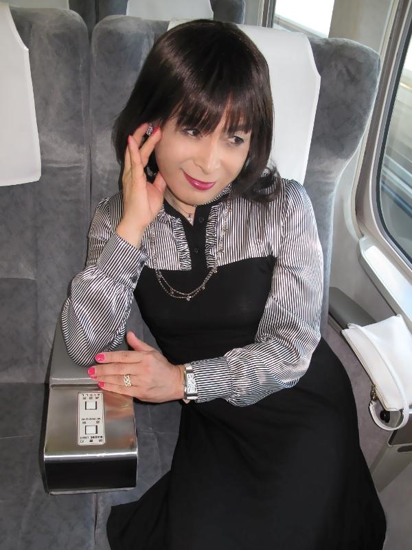 090426新横浜(6)