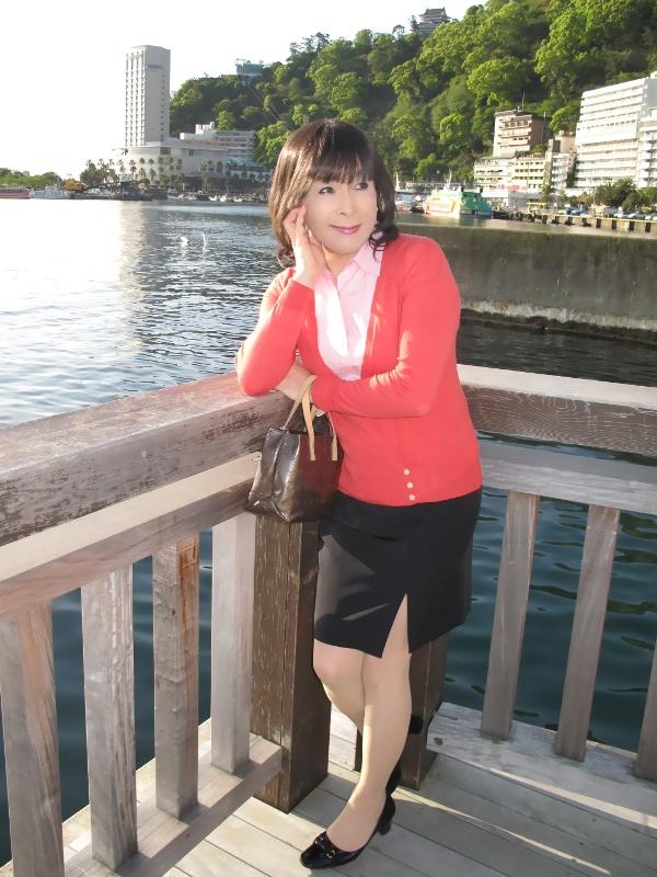 090427熱海海岸(4)