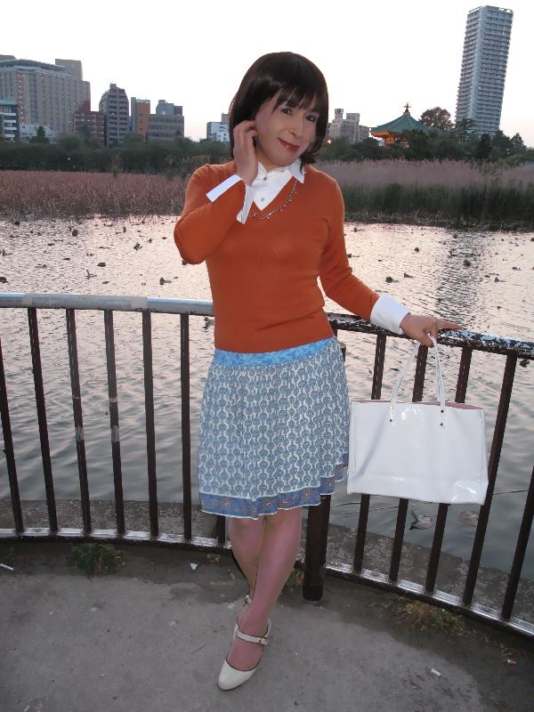 090502橙色トップス(1)