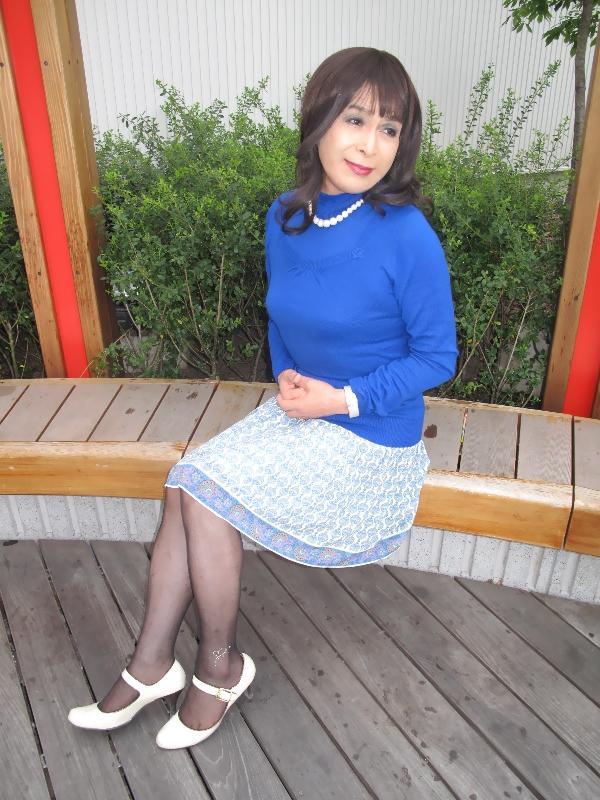 090503青セータ(6)
