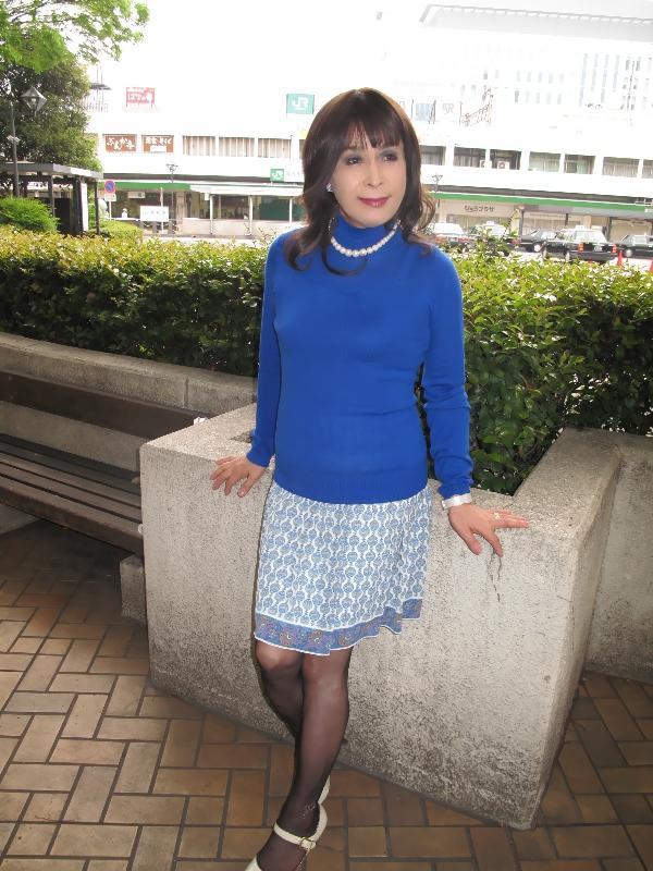 090503青セータ(8)