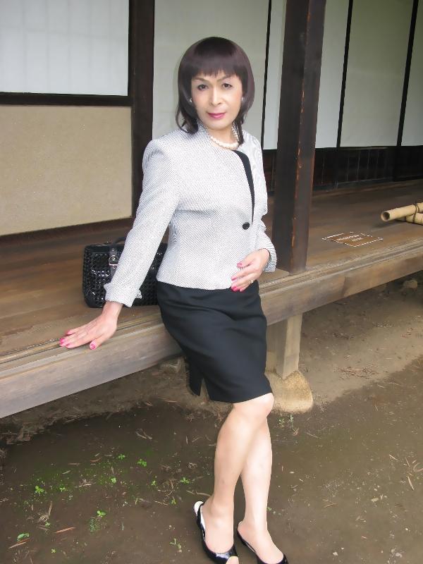 三溪園(4)