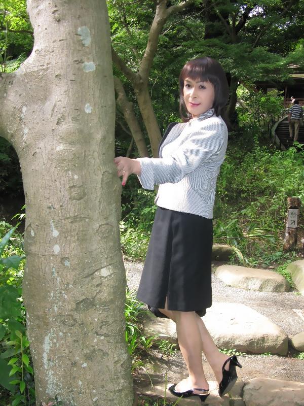 三溪園(8)