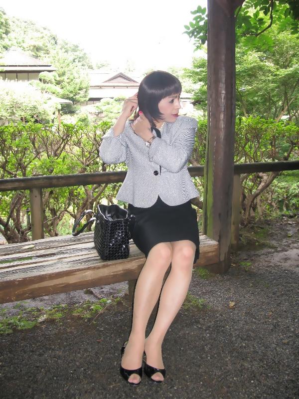 三溪園(11)